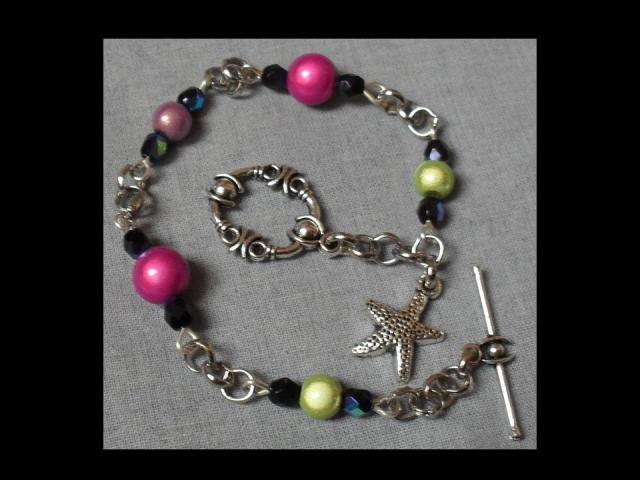 La Nouvelle collection arrive ! 2010-bracelet-star-1-1b1ff1a