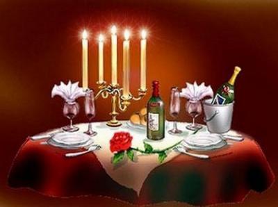 table-pour-amoureux-romantique-flora