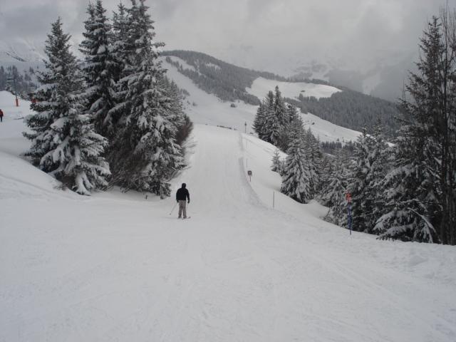 L'Idéal / Megève Mont d'Arbois Dsc04051-8c9a06