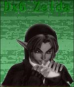 Dx6's Creations Link-avatar-72c3c6
