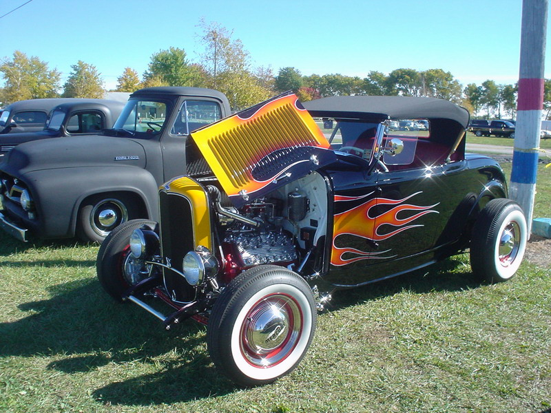 Hotrods - Page 5 04hcpu3-764be5