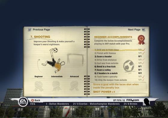 Hilo FIFA 11-Xbox 360 Virtual-pro-20b7f6a