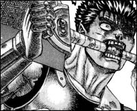 Berserk [Manga] Image_fiche-1b279ad