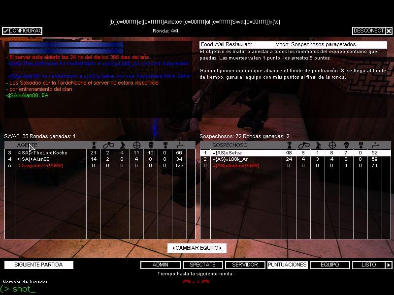 War «{AS}» vs SA Shot00029-758e09