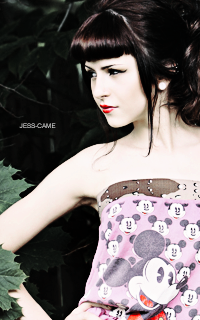 Jess-Came Galerie! =) Neon8-1cff3f4
