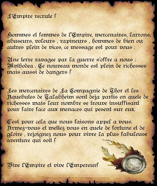 parchemin_recrutement_final-1fe08fd.png