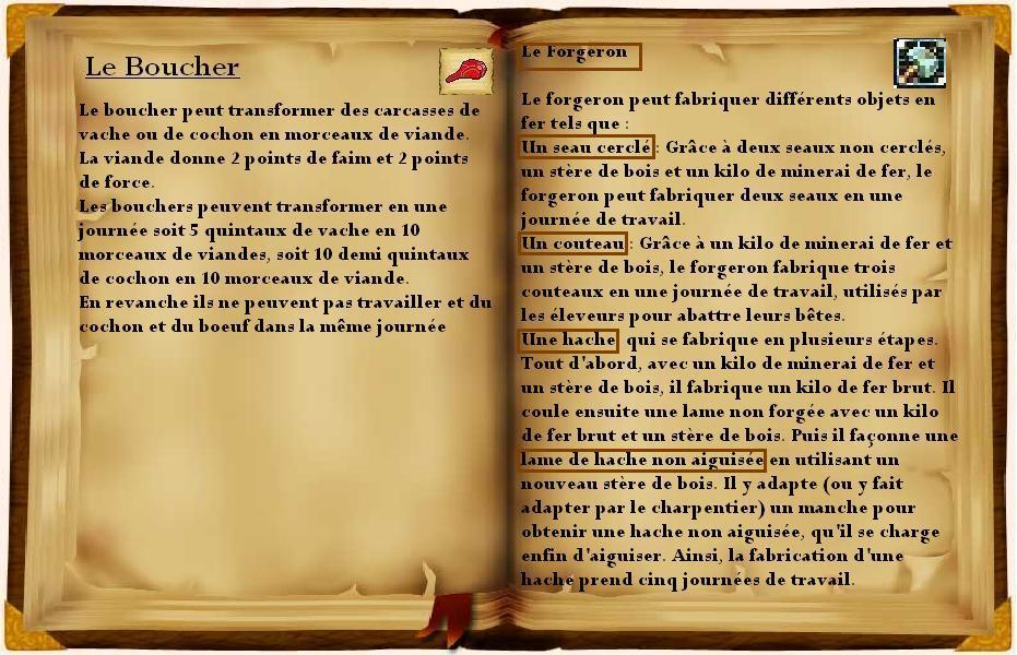 Dico des débutants et annuaire des utilitaires Livre22-8f939a