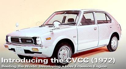 LA CIVIC A 40 ANS  Cvcc-21ad8da