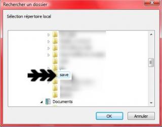 rechercher-un-dossier-1db9cd1.jpg