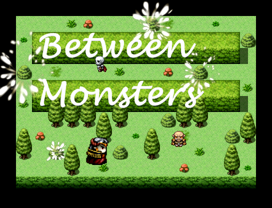 [Mini-jeu] Between Monsters Title-193fdf6