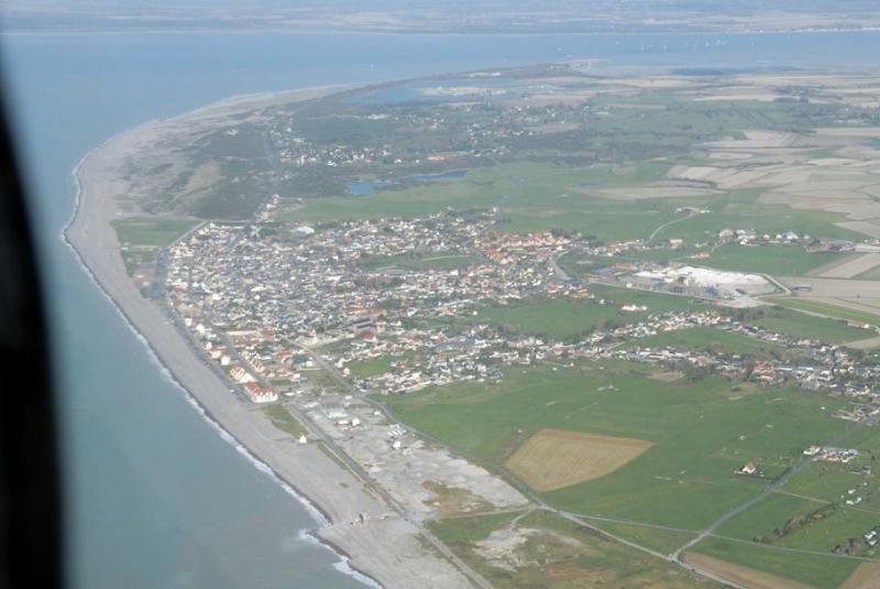 Valenciennes - Baie de Somme Dsc_4005-75daa8