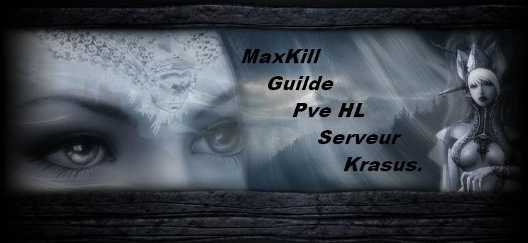 Angel Sanctuary Guilde pve hl Index du Forum