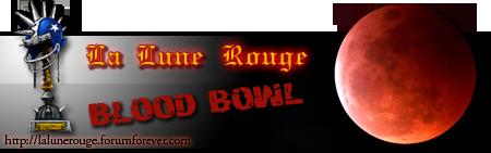 Ligue La Lune Rouge Signaturebbllr-11ce6a4