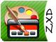 Firmas y Logotipos