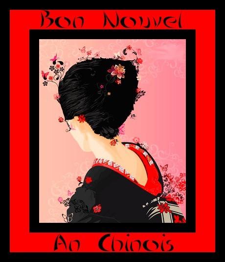belle-geisha-nouvel-an-chinois-flora