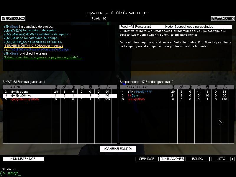 War «{AS}» vs TH 2 Shot00029-77fa07