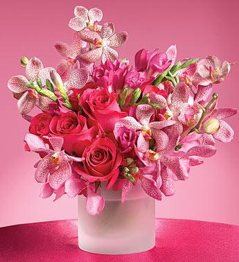 beau-bouquet-de-fleurs-flora