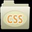 Códigos CSS