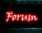 Les Anges Noirs Index du Forum