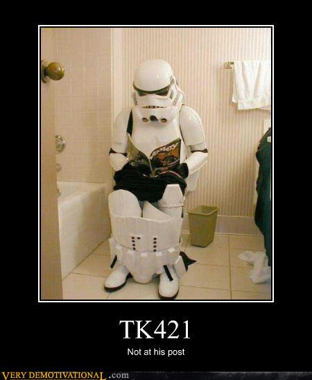Thème of ... - Page 2 Demotivational-posters-tk-1f59efe