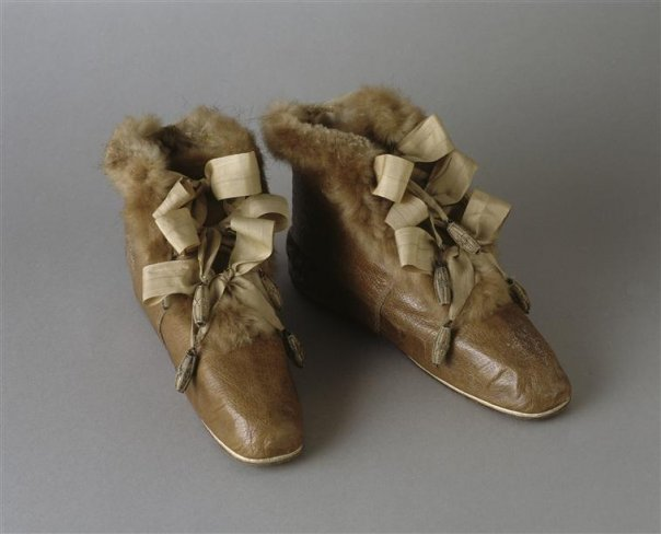 chaussures 7435_122745988749...964705_n-1b27604