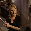 Buffy the Vampire Slayer 27-19bc14a