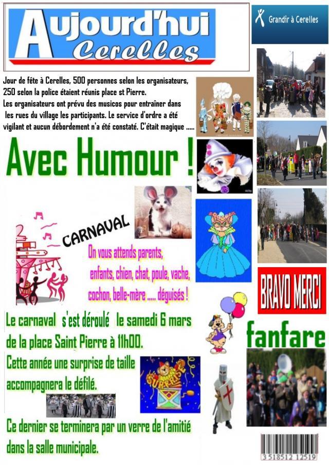 CARNAVAL A CERELLES dans Le journal de Cérelles journal-carnaval2-1998257