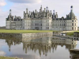 AAPPMA du Loiret (45)  :L e Cosson 800px-chambord1-8cbd03