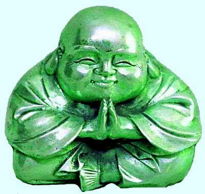 http://img47.xooimage.com/files/5/6/2/bouddha-03-16ffdb4.jpg