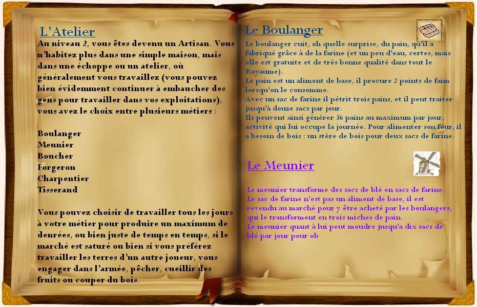 Dico des débutants et annuaire des utilitaires Livre21-8f9348