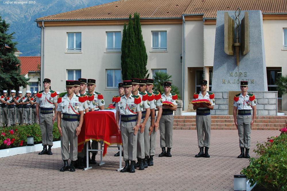 Hommages funèbres au sergent-chef Rygiel à Calvi 108_1508_photo-1d58742