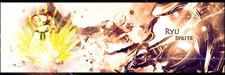 [*Galerie*] Barb'Art Sans-titre-7-b36031
