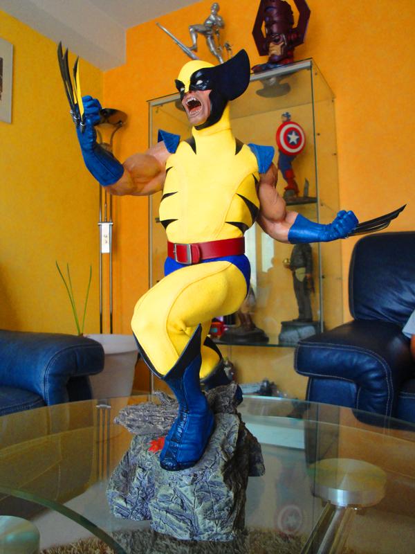 THX's Collection Wolverine04-1ebf223