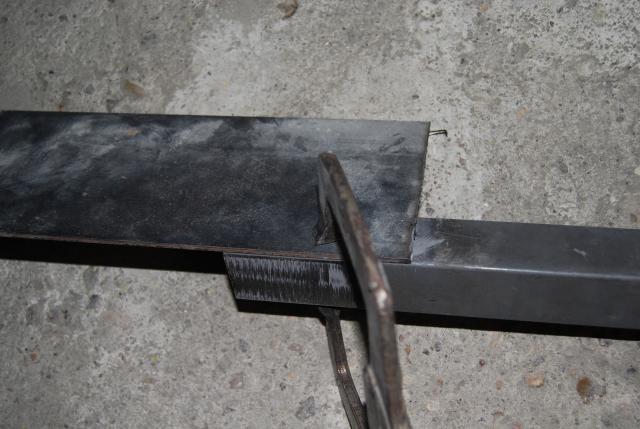 la restauration de mon low light incomplet en touraine - Page 2 Dsc_0120-1da89fa