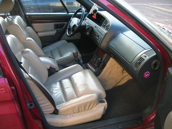 Citroën XM MULTIMEDIA Xmfinie1pv7-1b3f443