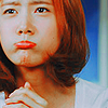 So Hee's links. Yoona-1a7f2f7