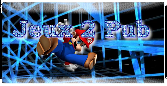 jeux 2 pub Banj2p-7ba3fd
