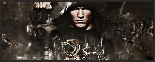 Randy Orton Randy-orton2-copie-120afa1