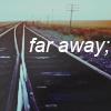 Look Away [Pris 5/8] I12-c92ce1