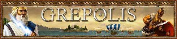 L Empire Index du Forum