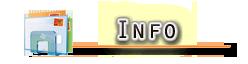 info 20cfca4 Nero 12 Platinum v12.0.02000 [Retail] [Multi Español]
