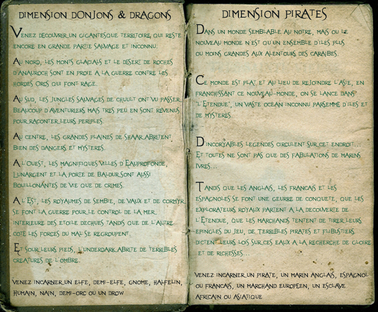 Forum RPG : Chronos Description-dimensions1-7ec00c
