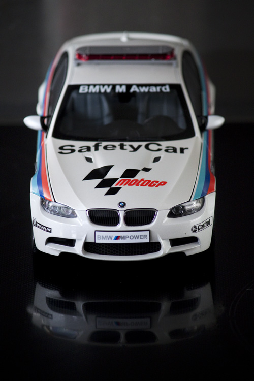 BMW Collection by XouOO7  2-208c010