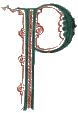 Polycarpe de Smyrne lettre aux Philippiens p-1201eb7