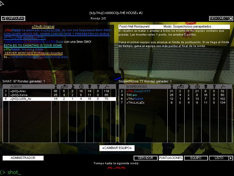 War «{AS}» vs TH Shot00022-774afa