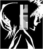 Kuro In The Graphic World Bleachichi-rukian-gativ-1a53e01