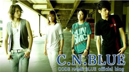 [K-pop] C.N.BLUE 20090814_cnblue_5-146dc36