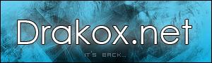 http://img47.xooimage.com/files/9/b/3/itsback-1430358.png