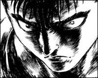 Berserk [Manga] Image_fiche-1b27b39
