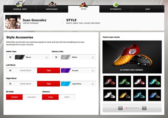 Hilo FIFA 11-Xbox 360 Cretion-centre-20b806e